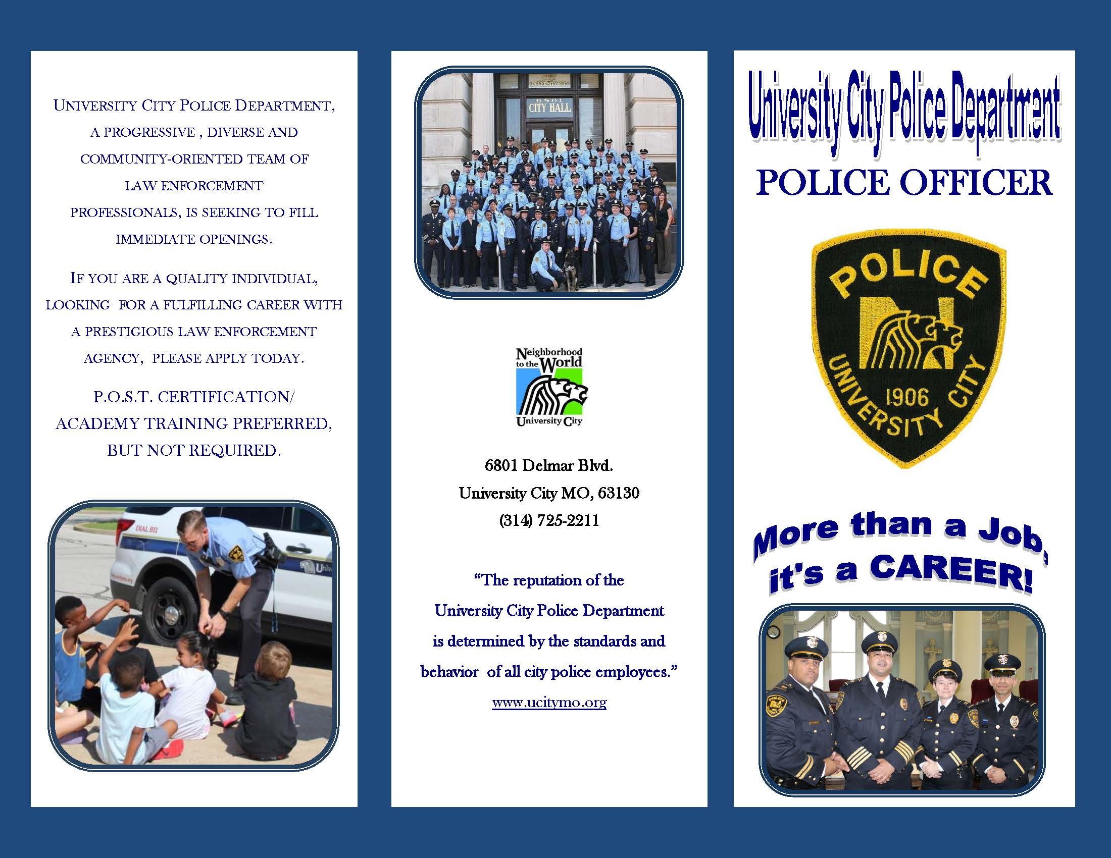 Recruitment  Flyer - Page_1
