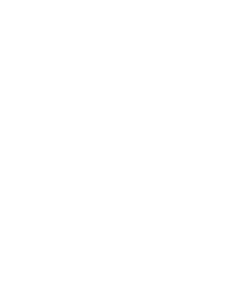 UCITY Current Logo White w Transparency