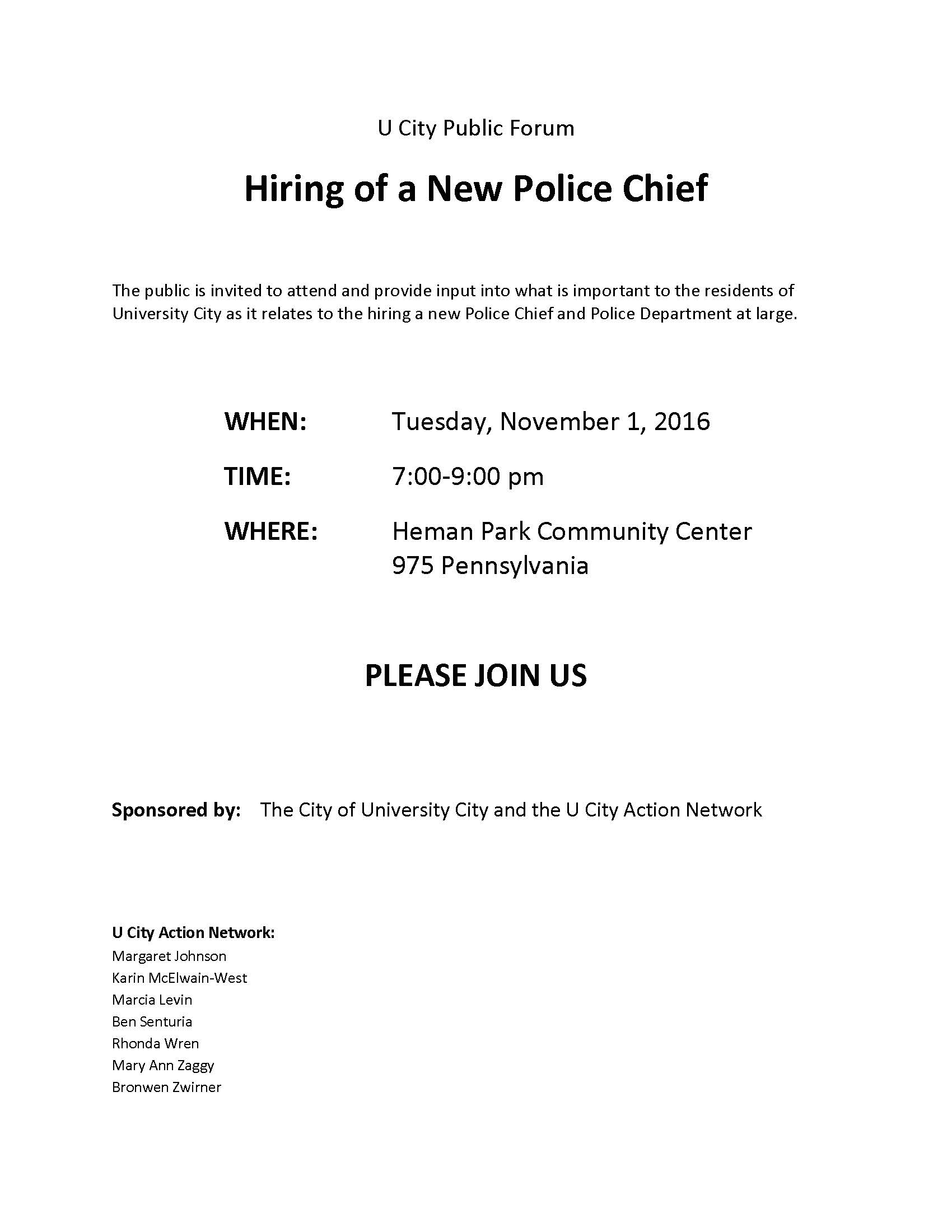 Public Forum RE  Hiring A New Police Chief.jpg