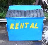 rental dumpster - small.jpg