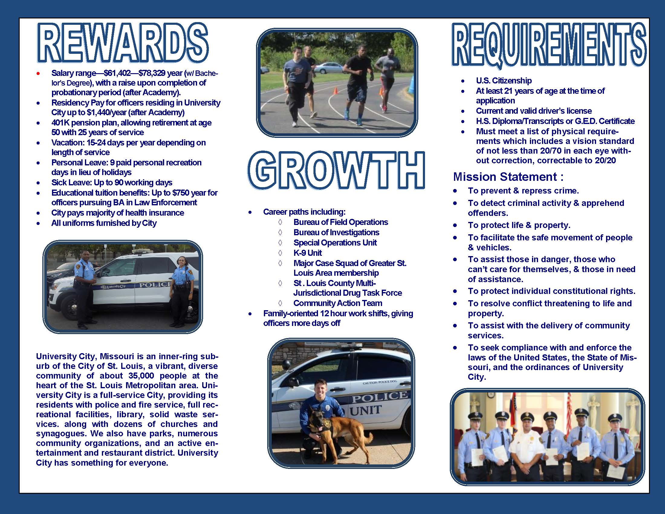 Recruitment  Flyer - Page_2