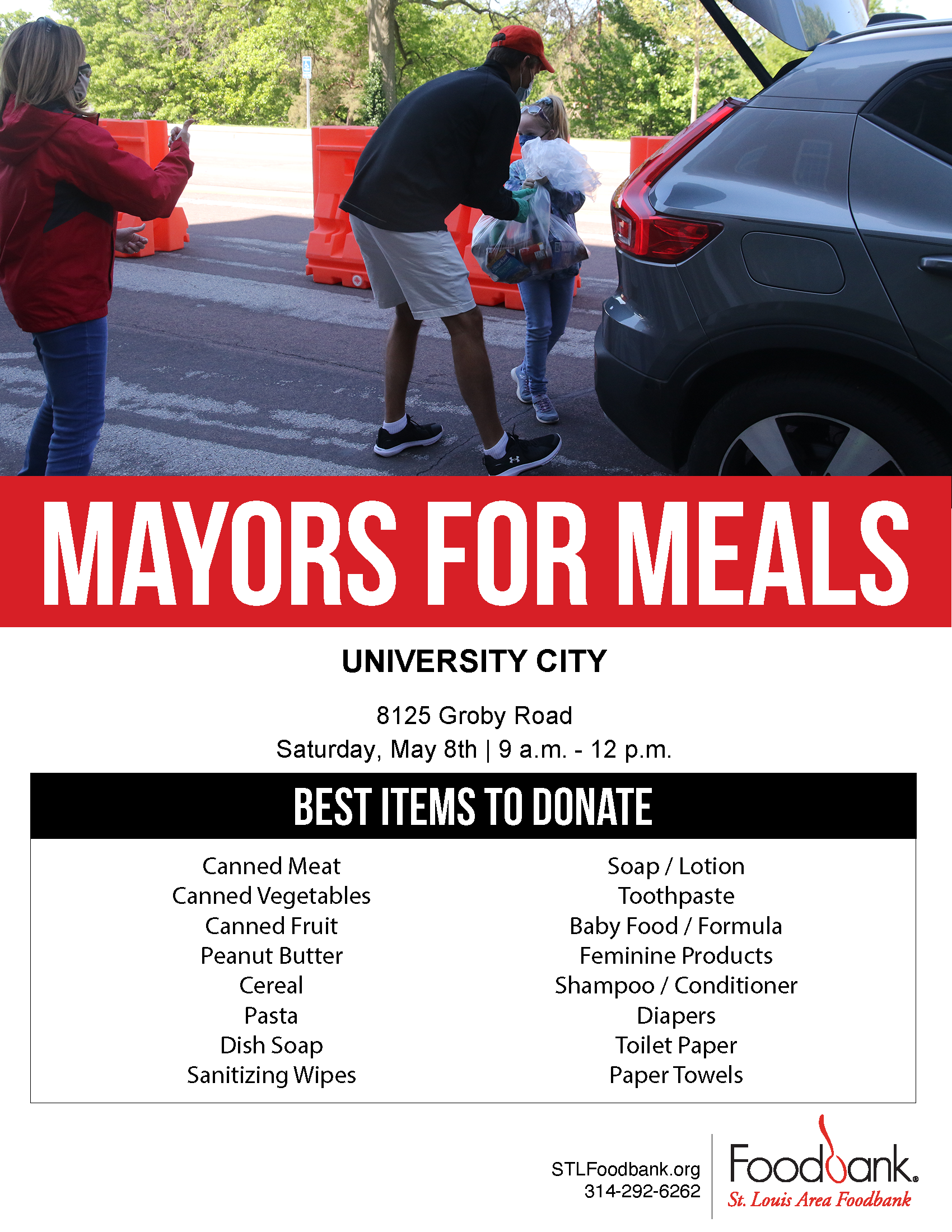 mayors-for-meals_2021 flyer (002)