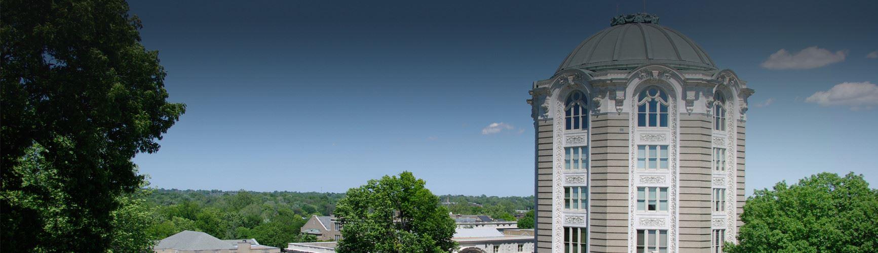 University City, MO - Official Website