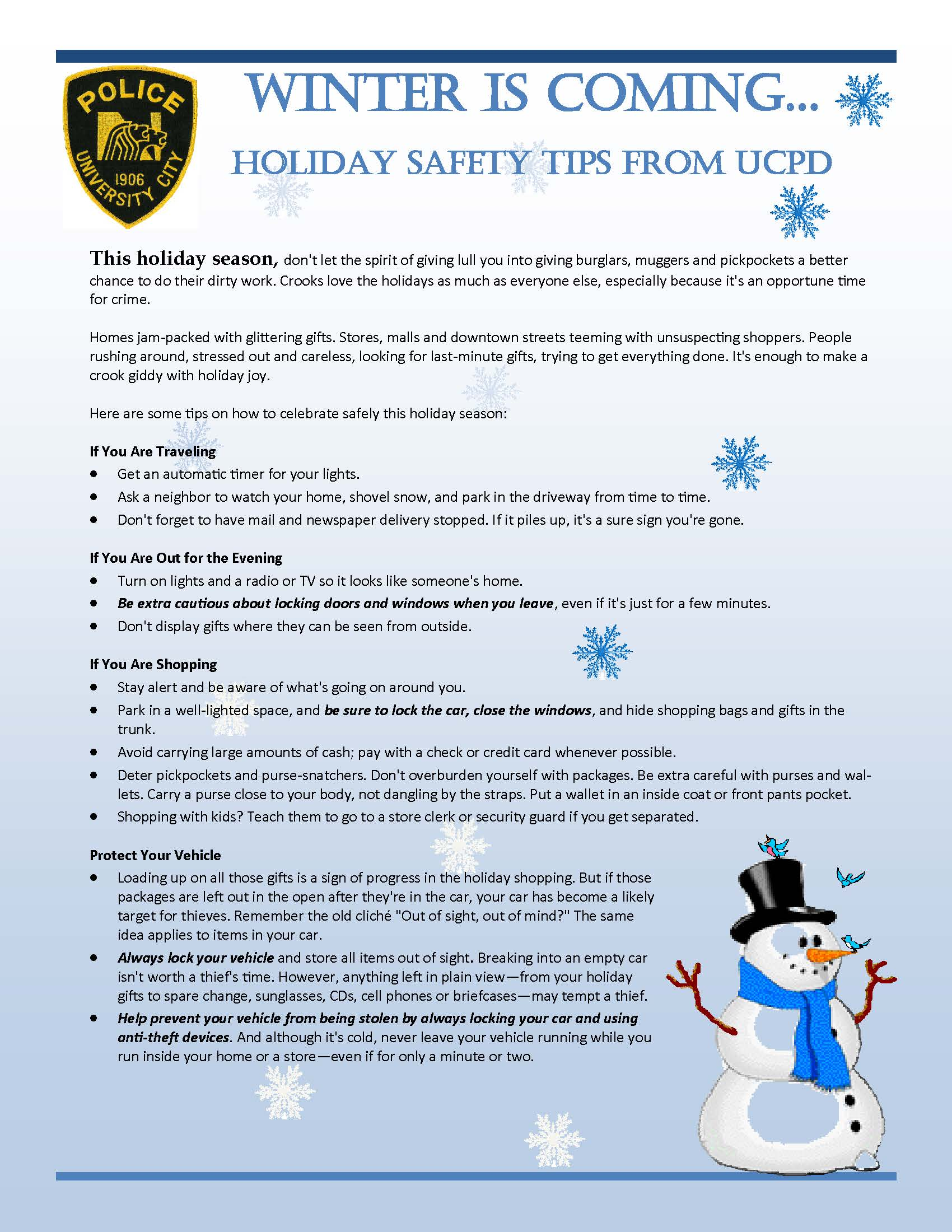 Winter Crime Prevention 2018_Page_1